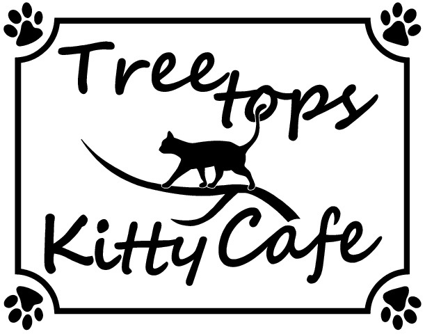 Tree Tops Logo